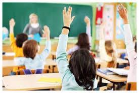「これからの子ども英語教育セミナー」のお知らせ